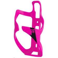 košík ROCK MACHINE Sport růžový