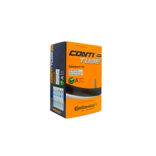 duše Continental Compact 20 AV
