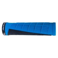 gripy Rock Machine Enduro modro/černé