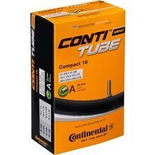 duše Continental Compact 12 AV