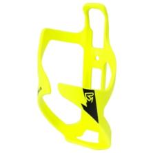 košík ROCK MACHINE Sport žlutý