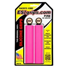 ESI Grips Racer's Edge růžové