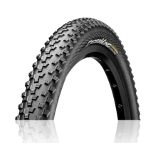 plášt Continental Cross King II Pefrormance 27.5 x 2.3 - kevlar