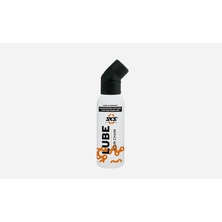 olej SKS Lube Your Chain 75ml