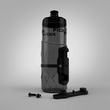 Fidlock BOTTLE TWIST set Dark 600ml