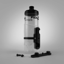 Fidlock BOTTLE TWIST set Clear 600ml
