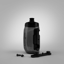 Fidlock BOTTLE TWIST set Dark 450ml