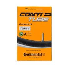 duše Continental Compact 24 Wide AV