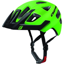 CRATONI Maxster Pro (2019) lime/black matt