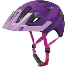 CRATONI Maxster Pro (2019) purple/pink matt