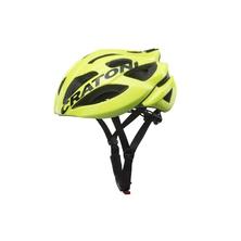 CRATONI C-Bolt (2020) neon yellow/black glossy