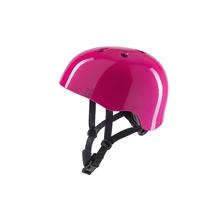 CRATONI C-Reel (2019) pink glossy