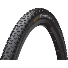 plášt Continental Race King CX Pefrormance 700x35 - kevlar