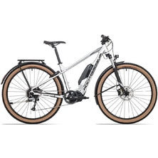 Rock Machine Torrent e70-29 Touring (2020)