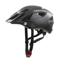 CRATONI AllRide (2021) black matt
