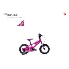 GHOST Powerkid 12 (2020), RŮŽOVÁ
