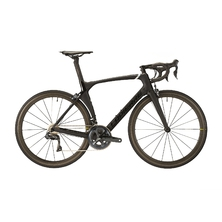 LAPIERRE Aircode SL 700 Ultimate (2020)
