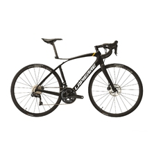 LAPIERRE Pulsium 700 Disc Ultimate (2020)