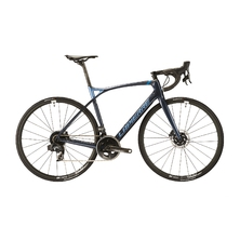 LAPIERRE Xelius SL 700 Force AXS Ultimate Disc (2020)