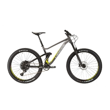 LAPIERRE Zesty AM 4.0 27.5 (2020)