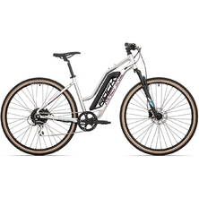 Rock Machine CrossRide e325 Lady (2020)