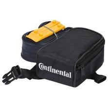 brašna Continental MTB 29