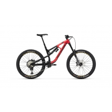 ROCKY MOUNTAIN Slayer Carbon 70 27.5 (2020), C1