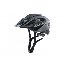 CRATONI AllRide (2021) black-grey matt
