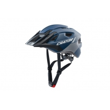 CRATONI AllRide (2021) blue-grey matt