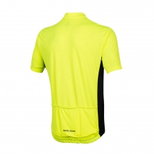 dres Pearl iZUMi Select Quest fluo yellow