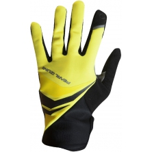 rukavice Pearl iZUMi Cyclone Gel screaming yellow