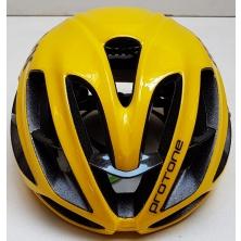 přilba KASK Protone yellow