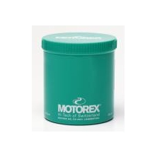 MOTOREX Bike Grease 2000 dóza 850g