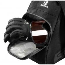 taška SALOMON Extend Gearbag black