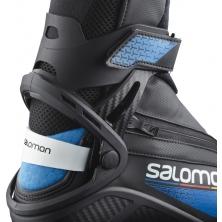 běžecké boty SALOMON RS8 Pilot SNS 18/19