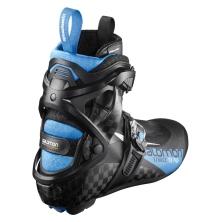 běžecké boty SALOMON S/Race Skate PRO Prolink 17/18