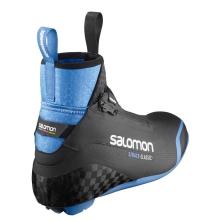 běžecké boty SALOMON S/Race Classic Prolink 18/19