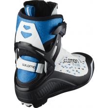 běžecké boty SALOMON RS Vitane Prolink 20/21