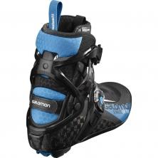 běžecké boty SALOMON S/Race SKATE PRO Prolink 19/20