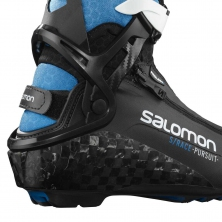 běžecké boty SALOMON S/Race Pursuit Prolink 19/20