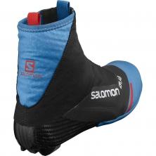 běžecké boty SALOMON S/LAB Carbon Classic Prolink 19/20