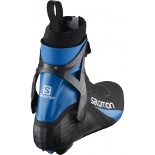 běžecké boty SALOMON S/Race Carbon Skate Prolink 20/21