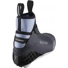 běžecké boty SALOMON S/Race Vitane Classic Prolink 20/21
