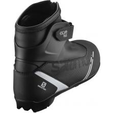 běžecké boty SALOMON Escape Plus Prolink 20/21
