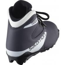 běžecké boty SALOMON Team JR Profil SNS 20/21