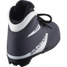 běžecké boty SALOMON Team JR Prolink 20/21