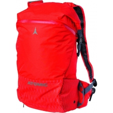 batoh ATOMIC Backland 22+ bright red 18/19