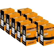 duše Continental MTB 26 x 1.75-2.5 AV