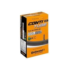 duše Continental TOUR 700 x 32/47C AV